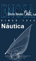 tienda nautica