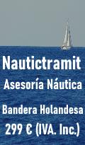 asesoria nautica
