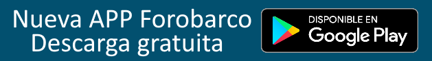 APP Forobarco